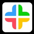 保定人社网官方手机版app下载 v1.0.8