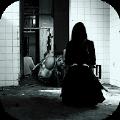 死亡恐怖故事学院游戏安卓版(The School of Dead) v1.0