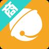 咚咚工作台app官方手机版 v1.0