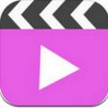 桃光影院app安卓最新版 v1.0