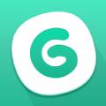 GG助手无限积分账号破解版 v4.4.9135