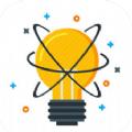 丁丁记事app手机版软件下载 v2.5.1