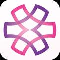 妃子校软件下载手机版 v2.2.4