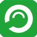 吃货校园app手机版下载 v1.0