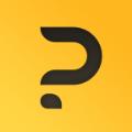 PIKA社交app手机版下载 v1.0.0