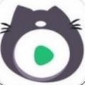 龙猫影院yy4138最新电影手机版 v1.0