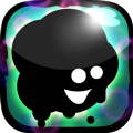 永不言弃黑洞无限金币破解版 v0.8.180328.05-0.2.23