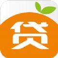 极仟速贷官方app手机版 v1.0