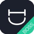 好吃好喝Boss手机版软件下载 v1.0.2