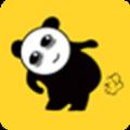 皮一下app手机版软件下载 v1.0.4