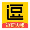 逗客最新版app下载 v1.2.4