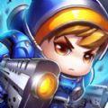 英雄物语游戏官方网站 v1.0