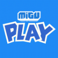MIGUPLAY安卓版app下载 v1.1.0