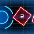 炫光捍卫者关卡解锁中文破解版(Thrower) v2.0