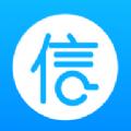 一点信用贷款官方app手机版 v1.0