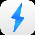电驴视频播放器下载app手机版 v1.3.3