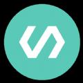 D站五弹幕app最新版下载 v2.0.2