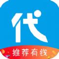 i代app手机版软件下载 v1.1.1