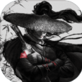 少年大武侠BT满V版变态版 v1.0