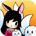 阿狸的冒险保罗农场无限金币内购破解版(Ahri RPG Poro Farm) v1.3