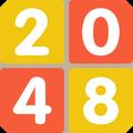 2048达人游戏安卓版 v1.0