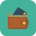 钱机宝贷款官方app手机版 v1.0