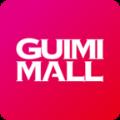 闺蜜mall商城官方版app下载 v0.1.99