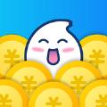 借个芝麻官方版app下载安装 v1.0.1