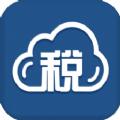 税务微课官方手机版app下载 v1.0