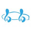 66洗车员app手机版下载 v1.1.5