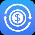 老张有钱官方app下载手机版 v1.0.0