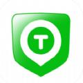 同行顺风车官方手机版app下载 v6