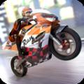 怪兽摩托游戏安卓版下载 v1.0.0