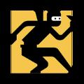 Rush B汉化无限金币破解版 v2.1