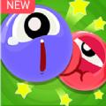 同桌游戏欢乐重力球游戏手机版 v1.9.7