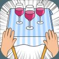 抖音疯狂拉布桌游戏安卓版 v1.0.3