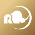 犀牛投教规范手机版app下载 v1.0.0