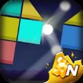 终极砖块战安卓版下载 v1.0.1