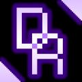 DanceRail游戏安卓汉化版 v1.0.0