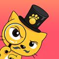 省大师软件邀请码app下载 v2.0.1