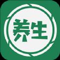 每日养生官方手机版app下载 v1.0