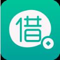 五峰贷款app官方手机版 v1.0
