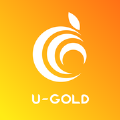 柚子黄金app官方版 v1.0