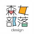 小鹿兔app新版官方下载 v1.1.1