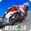 2018世界超级摩托车锦标赛无限金币修改版 v1.0
