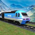 欧洲火车模拟器2018游戏安卓中文版下载 v1.1