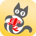 边买边赚官方版软件app下载 v1.0