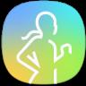 吃动平衡健康体重app手机版 v1.0