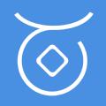 速盈钱包贷款官方版app软件 v1.0