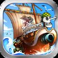 航海勇士国服手游下载 v2.0.1